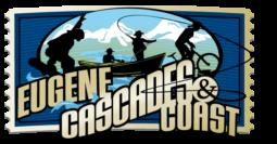 Eugene_Cascades_Coast