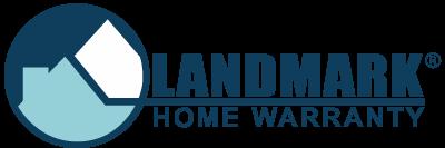 landmark-home-warranty