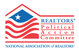 realtors-political-action-committee
