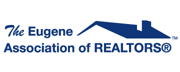 Eugene Association of Realtors®