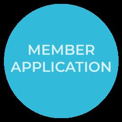 EAR Member Application