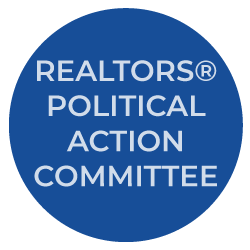realtors political action committee