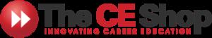 CE Shop Logo-f