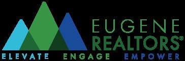 Eugene Association of Realtors®